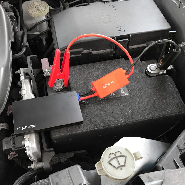 Accessoires de batterie auto
